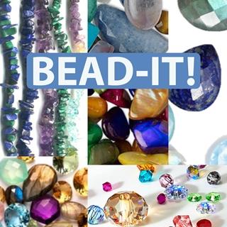 Bead-It