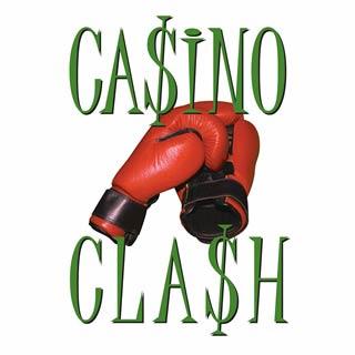 Casino Clash